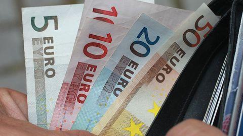 Gry za 80 euro mogą być… świetną reklamą Game Passa