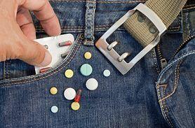Leki na potencję – rodzaje, stosowanie, uzależnienie