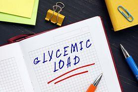 Ładunek glikemiczny - charakterystyka, rola, jak obliczyć ładunek glikemiczny, o czym mówi