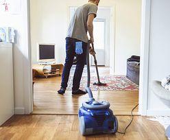 Obowiązki domowe. Czego Polacy nie lubią robić najbardziej? [BADANIE]