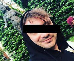 Syn Zenka Martyniuka skazany. Daniel M. usłyszał wyrok