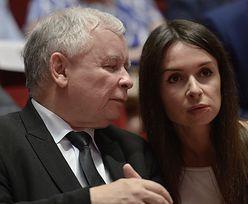 Kaczyńska opublikowała tajemnicze zdjęcie. Może mieć drugie dno