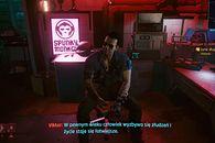 Cyberpunk 2077 na Xboksie One - dramat czy nie do końca? Sprawdziłem - Cyberpunk 2077