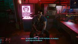 Cyberpunk 2077 na Xboksie One - dramat czy nie do końca? Sprawdziłem