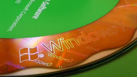 Windows 7. Umarł, ale żyje. Masowej migracji nie stwierdzono