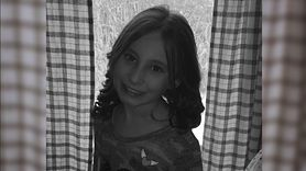 10-latka zmarła podczas snu. Chorowała na cukrzycę (WIDEO)
