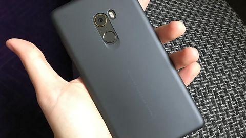 Xiaomi chce być najlepsze: w końcu zajmie się jakością aparatów w smartfonach