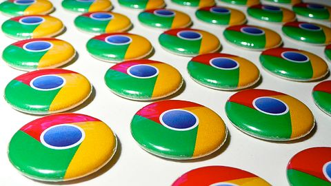 Chrome 72 z domyślnie włączonym kodekiem AV1 i poważnymi poprawkami bezpieczeństwa