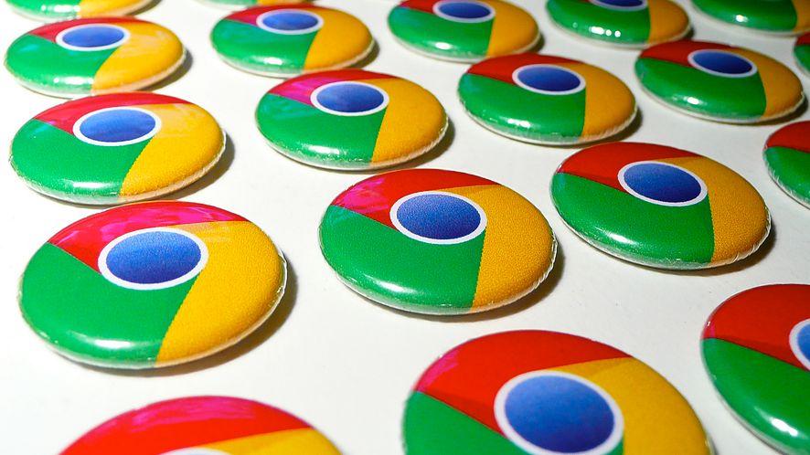 Chrome 72 wydany / ntr23, CC Flickr