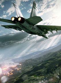 """""""WYCIEK"""" trailera i rozgrywki z Battlefielda 6"""