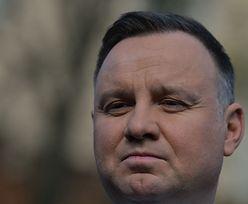 Wybory 2020. Nowy sondaż. Andrzej Duda ma powody do obaw