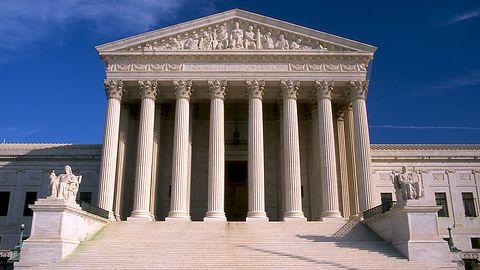 Czy API podlega ochronie praw? Oracle chce tego dowieść przed Sądem Najwyższym