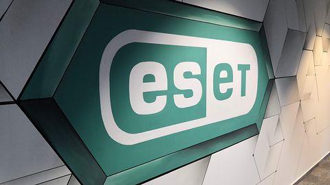 Przyglądamy się, co potrafi ESET Internet Security – aplikacja tygodnia