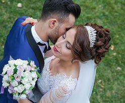 Co z weselami? Kiedy poznamy plan odmrażania wesel? Głos zabrał minister zdrowia