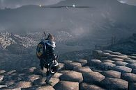 Assassin's Creed Valhalla jako reklama kraju. Pokazali jego piękno w grze