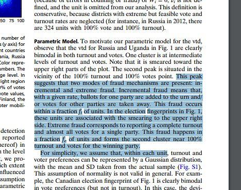 https://www.pnas.org/content/pnas/early/2012/09/20/1210722109.full.pdf
