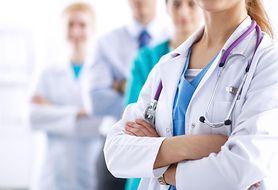 Prywatne ubezpieczenie zdrowotne – czy warto je wykupić?