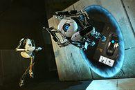 Pamiętacie grę Portal? Jej ekranizacja nadal powstaje - Portal