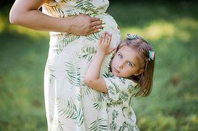 Bezsenność w ciąży - przyczyny, sposoby