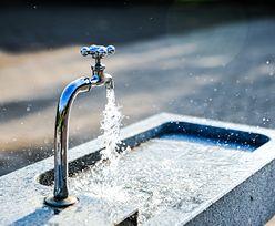Odetną nam wodę? 100 gmin apeluje. Sytuacja jest zła