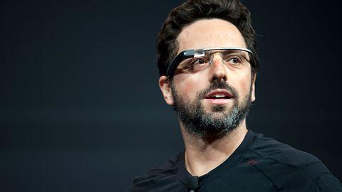 Google Glass. Okulary zyskują możliwość zdalnego podglądania pracy podwładnych