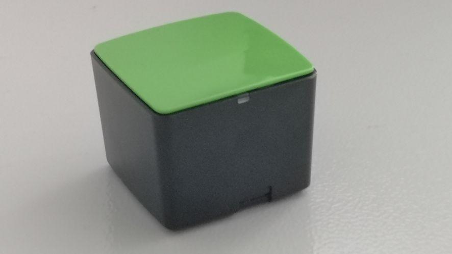 ZipaMicro – mały kontroler z wielkimi możliwościami do inteligentnego domu
