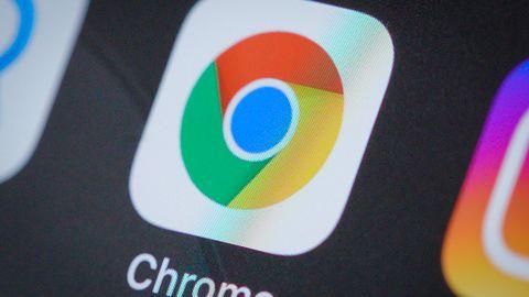 Google Chrome przestanie pożerać tyle RAM-u. Podziękowania kierujcie do Microsoftu