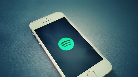 iPhone bez Spotify: wiele aplikacji chwilowo nie działa (aktualizacja)