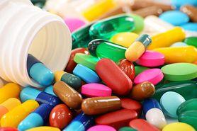 Extraspasmina – skład, dawkowanie, przeciwwskazania i skutki uboczne