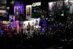 Capcom zalicza wielki wyciek. Znamy tytuły, kwoty i daty premier