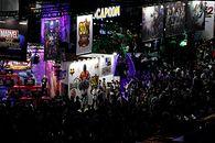 Capcom zalicza wielki wyciek. Znamy tytuły, kwoty i daty premier - Capcom na targach Tokyo Game Show 2017