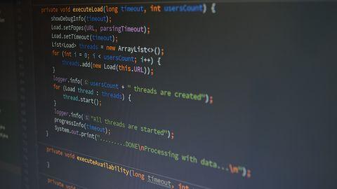 Java 11 dla 12 mln programistów na osiem kolejnych lat. I tak naprawdę wcale nie musisz za to płacić