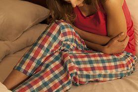 Objawy raka jajnika - niepokojące rokowania, wczesne wykrywanie, wczesne symptomy, czujność przede wszystkim, nie lekceważ objawów, leczenie