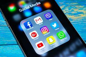 Snapchat – co to jest?