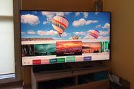 Samsung Q85R — Smart TV na miarę 2019 roku!