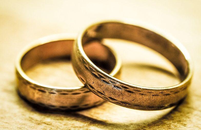 Szybsze rozwody, ale tylko dla niektórych. Jest projekt zmian