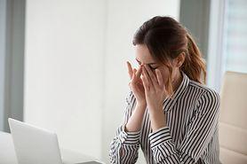 Migrena oczna – przyczyny, objawy, diagnostyka i leczenie