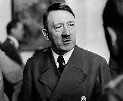 Ojciec Hitlera. Dopiero teraz na jaw wyszła szokująca prawda