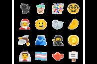 Nowości i zmiany w drugiej becie Androida 11, wewnętrznie zwanego Red Velvet Cake