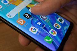 Google Sklep Play: te 4 aplikacje to wirusy. Usuń je z telefonu