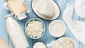 Dieta na mocne kości. Przeciwdziałaj osteoporozie (WIDEO)