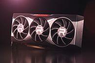 Karty AMD Radeon RX 6000 stają się z wiekiem coraz szybsze. Już wyprzedziły Nvidię - Radeon RX 6000