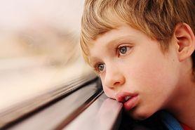 Autyzm - przyczyny, objawy, rozpoznanie, leczenie