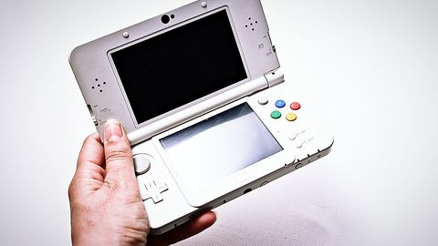 Nintendo 3DS na Twoim smartfonie - pojawił się emulator na Androida. Podobno świetny