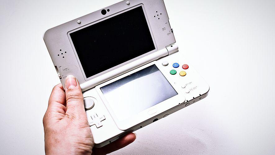 Citra - pierwszy pełnoprawny emulator Nintendo 3DS na Androida, fot. Dids/Pexels