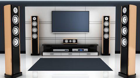 Najlepszy format dźwięku Dolby Atmos już wkrótce bezprzewodowo