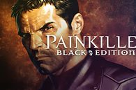 RetroGranie: Painkiller Black Edition — łakomy kąsek Made in Poland