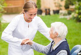Choroba Alzheimera - najczęściej zadawane pytania pacjentów. Odpowiadają eksperci WP abcZdrowie