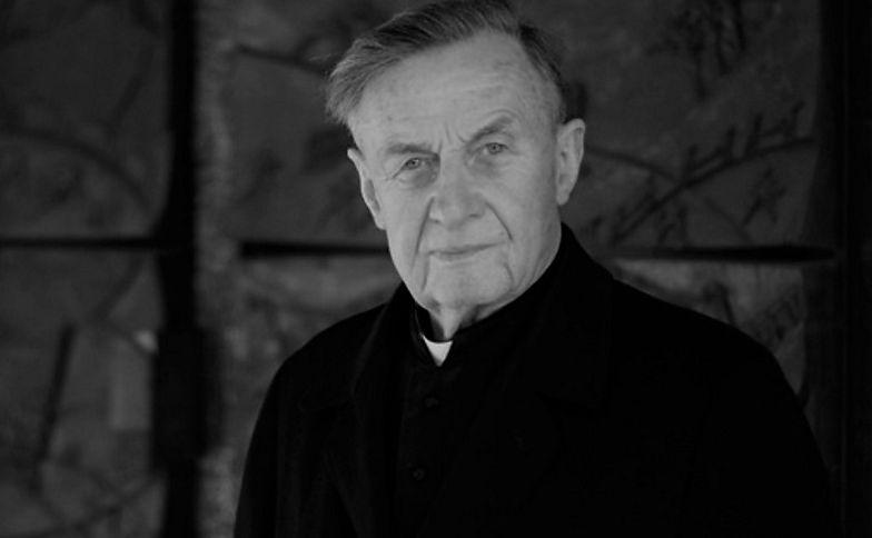 Nie żyje ks. Stanisław Gurgul. Parafianie w żałobie