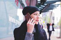 """Dzwonią do ciebie """"z banku""""? Od razu odłóż słuchawkę"""